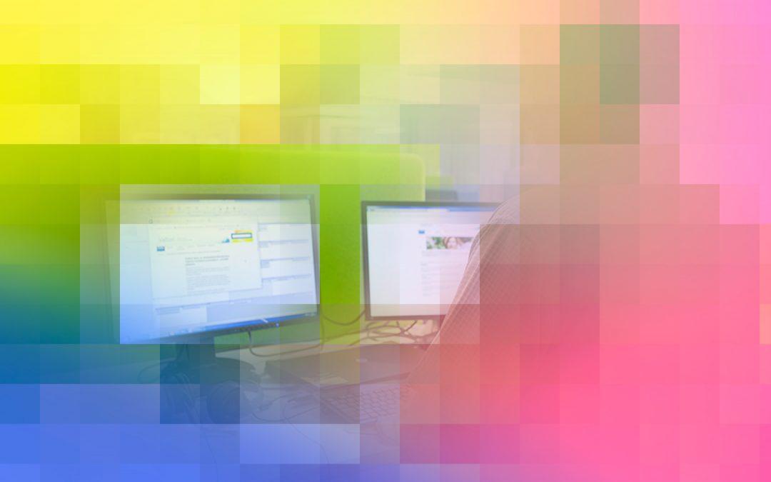 Yleinen ideakilpailu taideteoksista valtion virtuaalisiin työympäristöihin